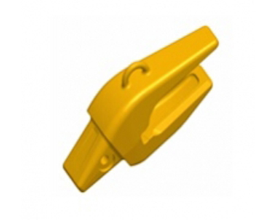 Loader adapter