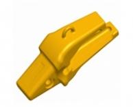 上海Excavator adapter