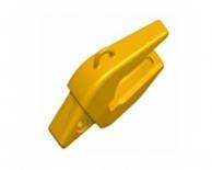 上海Loader adapter