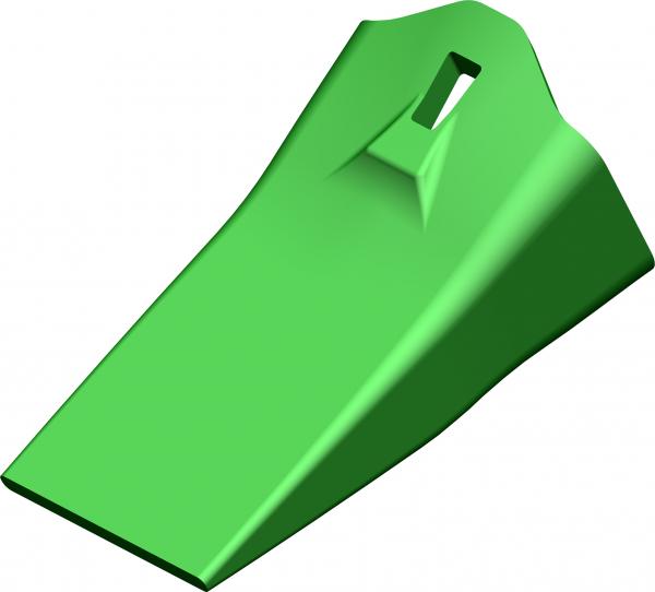 Top Pin