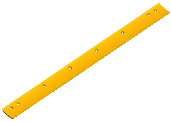 上海Grader Blade-2