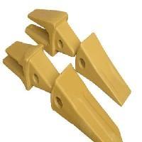 斗齿加工工艺结构的提升